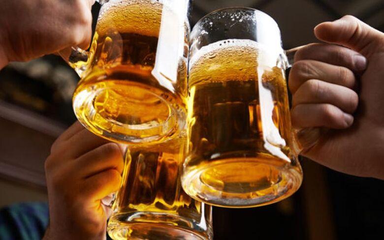 Iguatemi São Carlos recebe festival de cerveja neste final de semana -