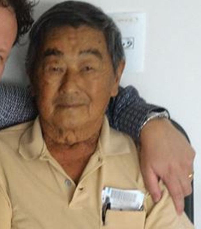 Morre o médico Pedro Kamimura - Crédito: Redes Sociais