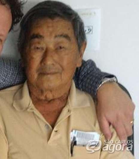 Corpo de Pedro Kamimura está sendo velado na Casa do Médico e será sepultado às 15h30 -
