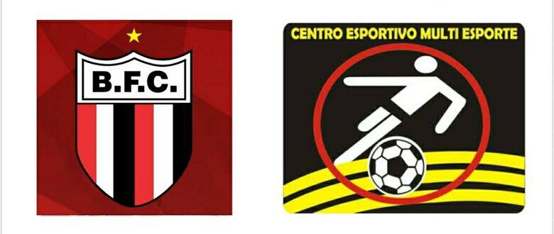 Multi Esporte encara Botafogo de Ribeirão Preto em amistosos -