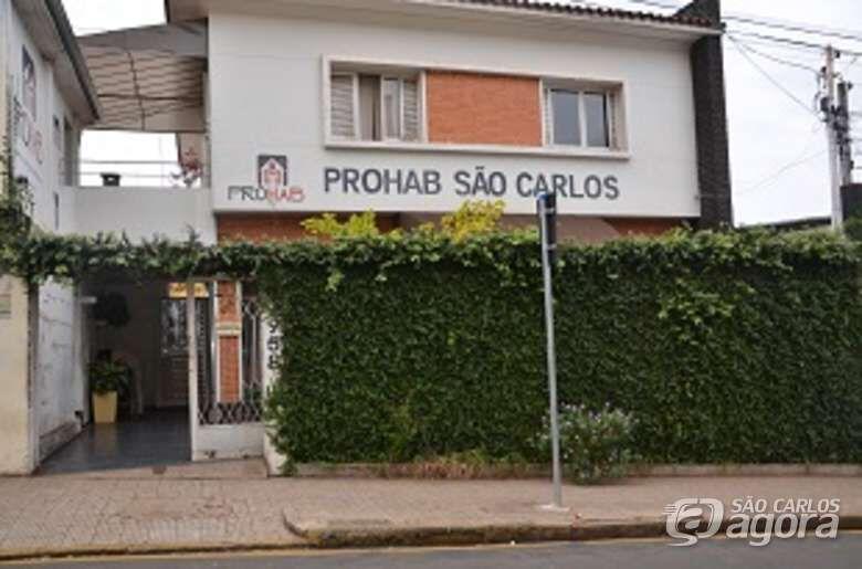 Phohab promove audiência pública no São Carlos 8 - Crédito: Divulgação