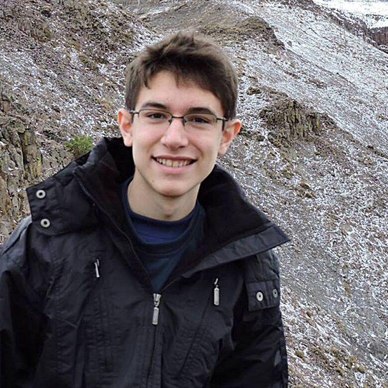 Família reconhece corpo encontrado dilacerado na Washington Luis - Crédito: Arquivo pessoal