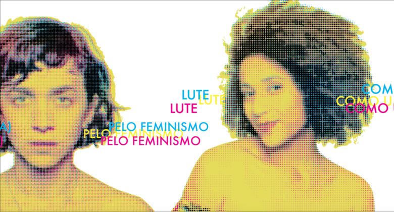 Divas no Divã é a nova ocupação artística do Sesi São Carlos -
