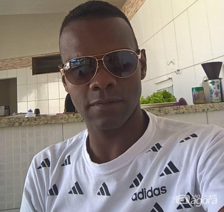 Homem sai para comprar guaraná, desaparece e família procura informações - Crédito: Divulgação
