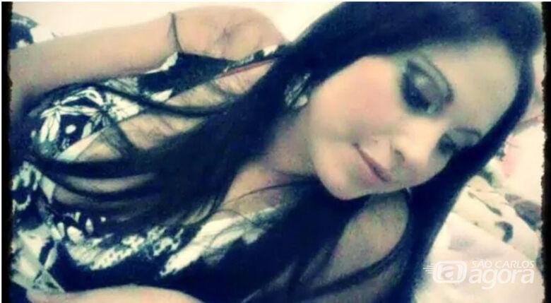 Ibateense morre atropelada na Anhanguera - Crédito: Redes Sociais