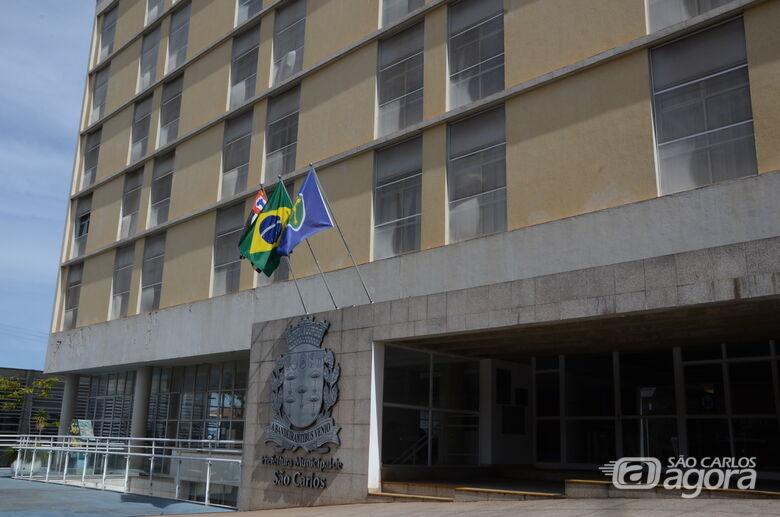 Reforma Administrativa prevê aprimorar a prestação de serviços ao cidadão - Crédito: Divulgação