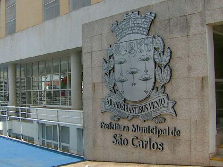 Projeto da Prefeitura que cria novos cargos de confiança será votado nesta terça-feira - Crédito: Divulgação