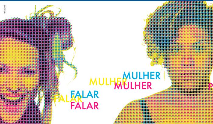 Exposição e oficina marcam novembro no Sesi São Carlos -