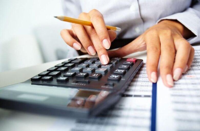 Feirão para negociação de dívidas acontece no sábado, na Estação Ferroviária - Crédito: Divulgação