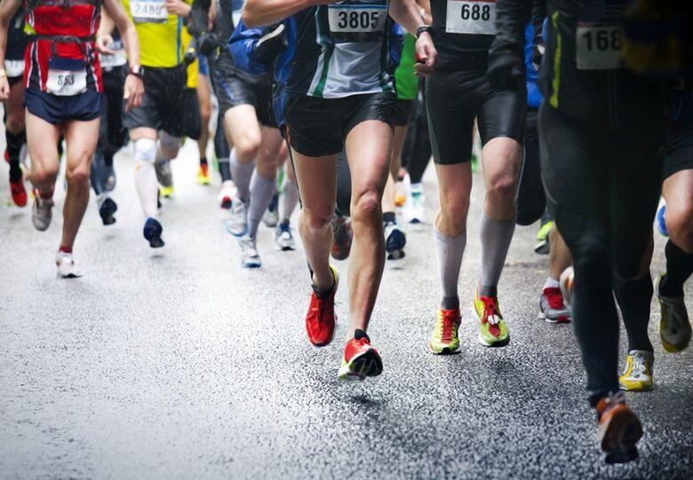 Largadas do Circuito de Ultramaratona do Caminho da Fé acontecem neste sábado no Santuário da Babilônia - Crédito: Mikael Damkier/Fotolia