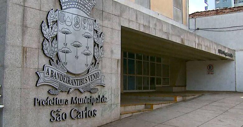 Pagamentos aos fornecedores da Prefeitura serão feitos até dia 17 de dezembro - Crédito: Divulgação