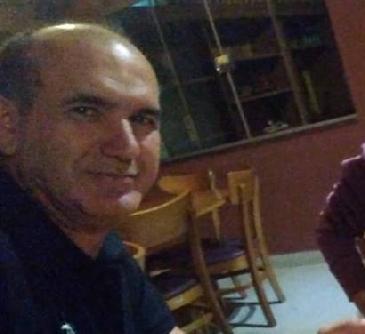 Empresário morre em acidente de moto - Crédito: Descalvado Agora