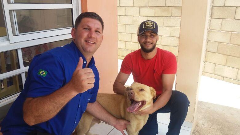 Funerais Pet lança promoção com planos a partir de R$ 10 - Crédito: Funerais Pet