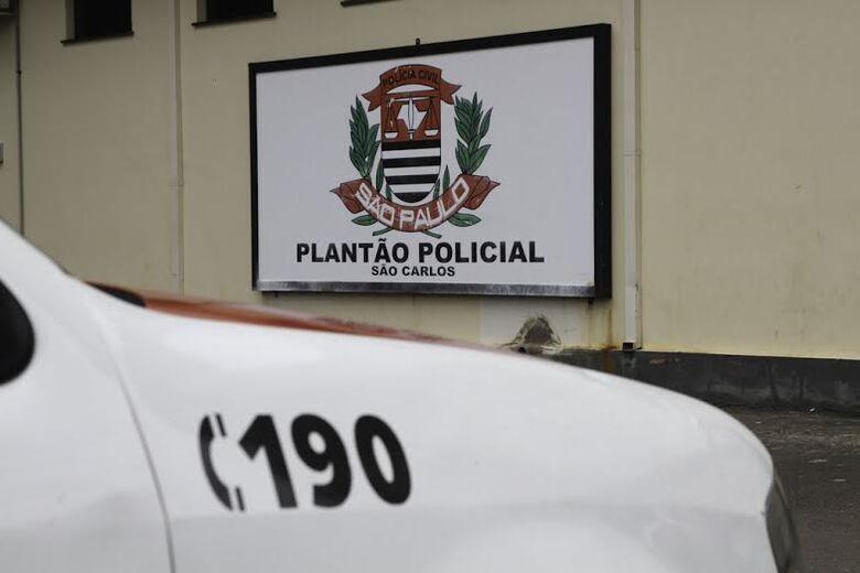 Homem é encontrado morto em residência no Monte Carlo -