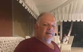 Morre o reumatologista Dr. José Felipe Gullo -