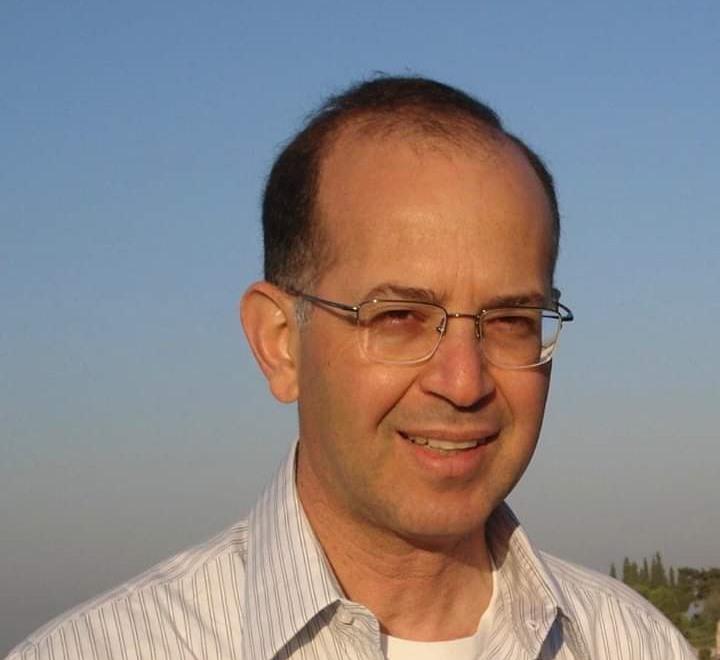 Luto: Morre aos 60 anos o médico Samir Hamra - Crédito: Divulgação