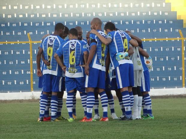 Federação Paulista divulga tabela desmembrada da Série A3 - Crédito: Divulgação