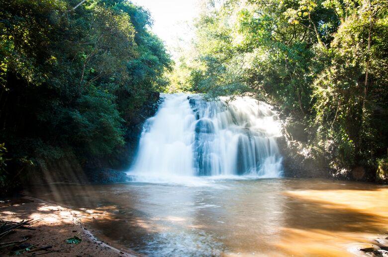 Analândia tem atuação em plano de águas destacado entre cidades de São Paulo - Crédito: Divulgação