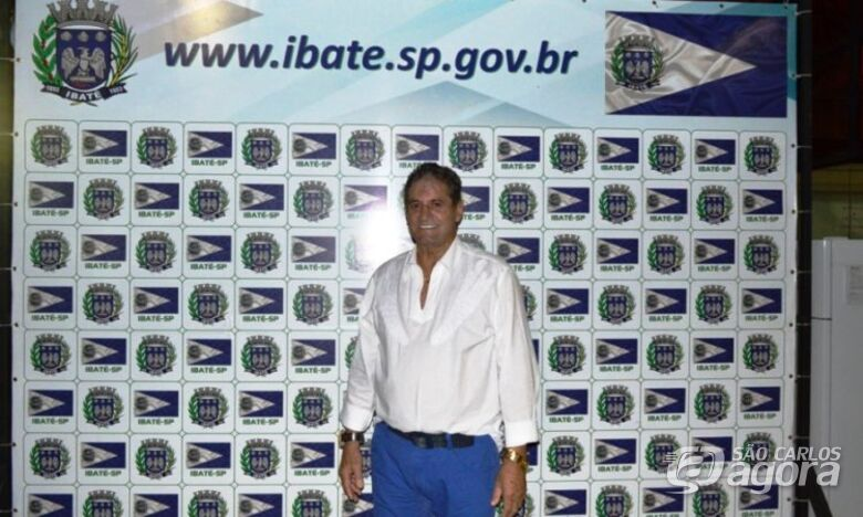 Zé Parella faz balanço e destaca principais ações do seu governo em 2018 - Crédito: Divulgação