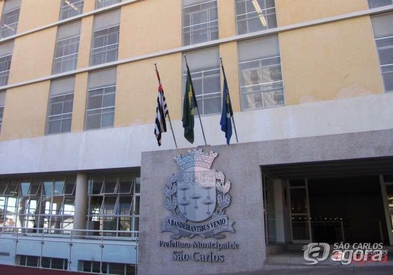 Prefeitura busca empréstimo de até R$ 4 mi no Banco do Brasil - Crédito: Divulgação