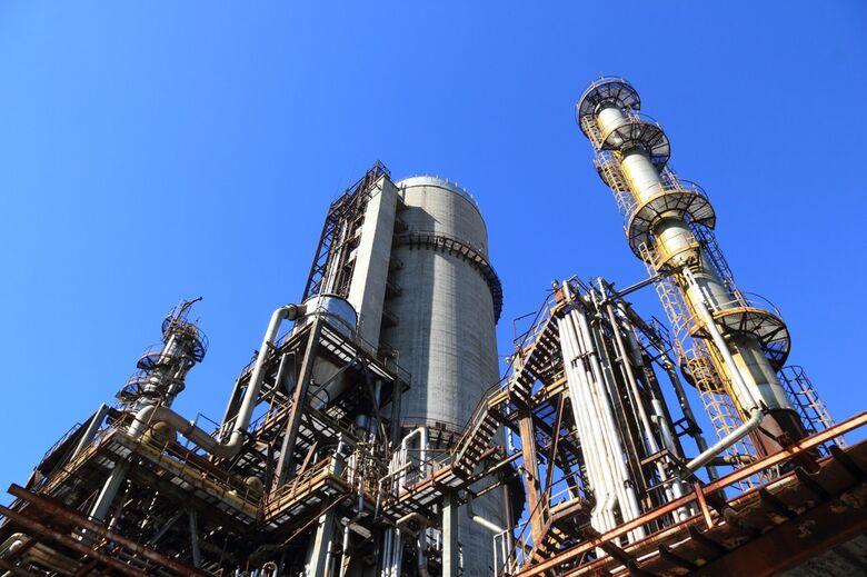 Pelo segundo mês seguido, nível de emprego industrial na região tem resultado negativo - Crédito: Divulgação