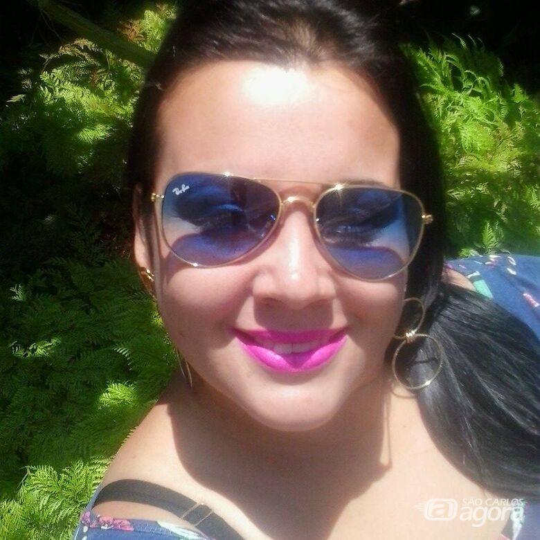 Jovem morre atropelada por carro na Washington Luis - Crédito: Redes Sociais