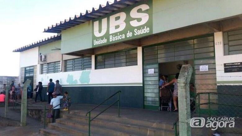 Prefeitura é acusada de não pagar conta de internet - Crédito: Divulgação