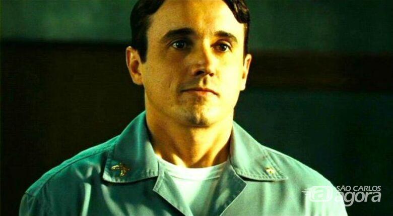 Depois de uma semana internado, ator Caio Junqueira morre no Rio -