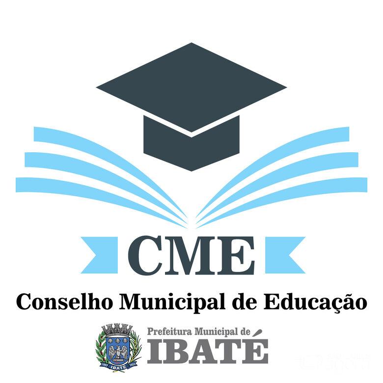 Em Ibaté, Educação abre inscrições para o Conselho Municipal -