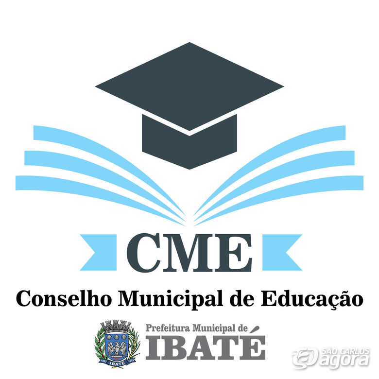 Departamento de Educação reforça inscrições para o Conselho Municipal -