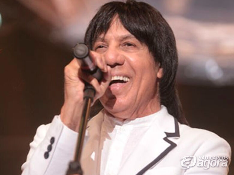 Cantor sertanejo Marciano morre aos 67 anos - Crédito: Divulgação
