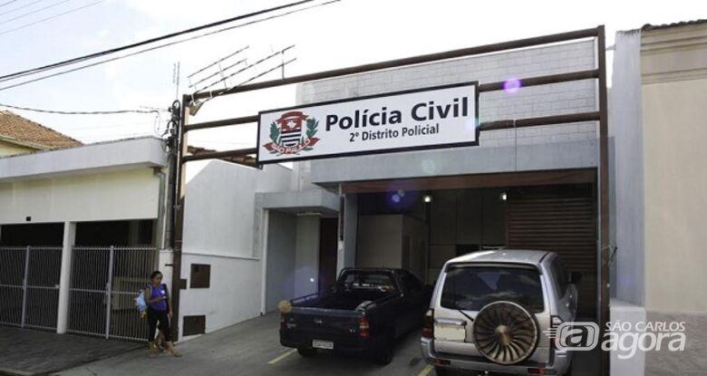 Família perde R$500,00 em golpe do carro quebrado -