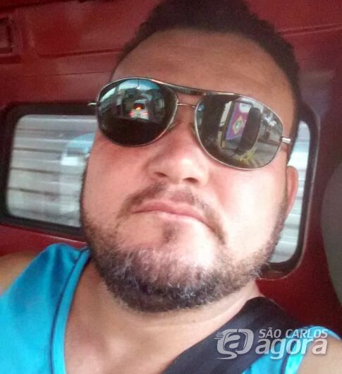 Morre caminhoneiro de São Carlos que se envolveu em acidente no Tocantins -