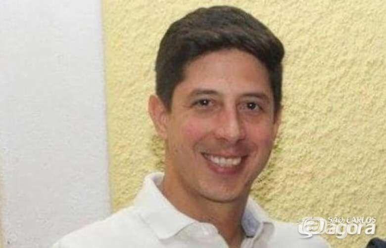 Gerente que estava desaparecido é encontrado morto - Crédito: Divulgação