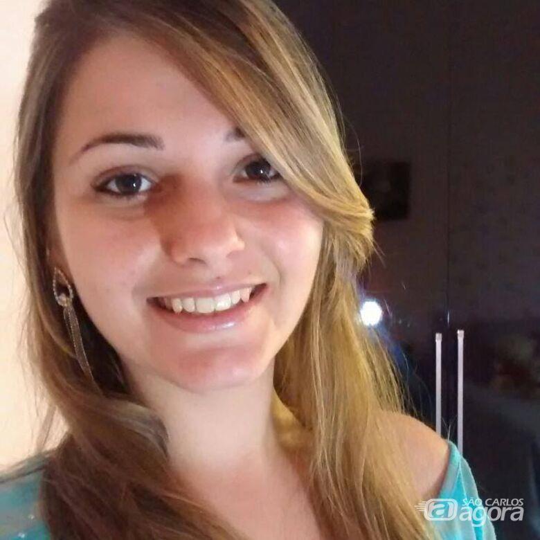Jovem morre com suspeita de dengue em Araraquara - Crédito: Arquivo Pessoal