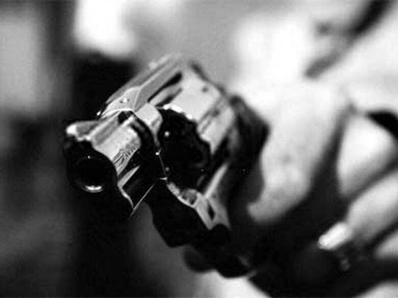 Trio assalta residência e deixa morador amarrado no Santa Mônica - Crédito: Divulgação