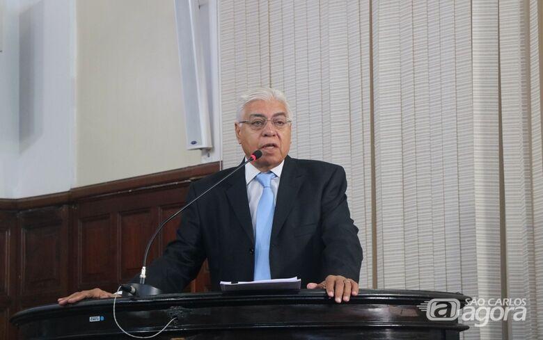 Comissão da Câmara quer discussão sobre projeto que altera Conselho de Cultura - Crédito: Divulgação