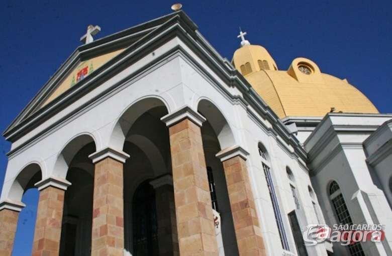 Jornada Mundial de Oração será realizada em São Carlos - Crédito: Divulgação