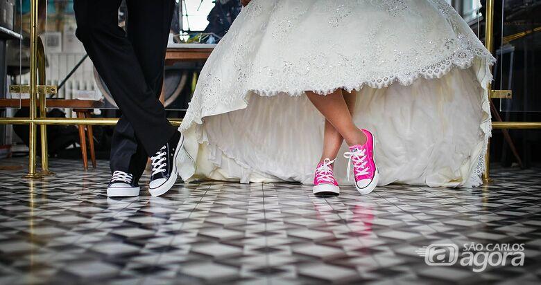 Sancionada lei que proíbe casamento de menores de 16 anos -