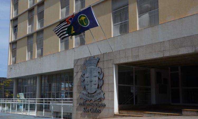 Proposta de aumento salarial da Prefeitura é aprovada - Crédito: Divulgação