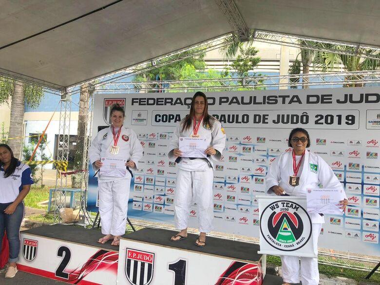Professores da Fábrica de Campeões são destaques na Copa São Paulo - Crédito: Divulgação