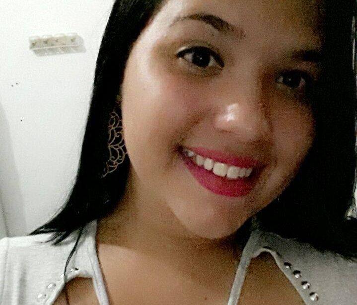 Jovem de 19 anos morre em São Carlos; família busca respostas - Crédito: Reprodução Redes Sociais