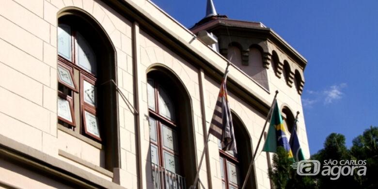 Câmara realiza solenidade comemorativa ao Dia do Exército - Crédito: Divulgação