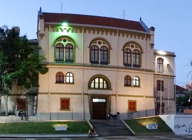 Câmara entrega títulos a Profissionais do Ano eleitos pela AEASC - Crédito: Divulgação