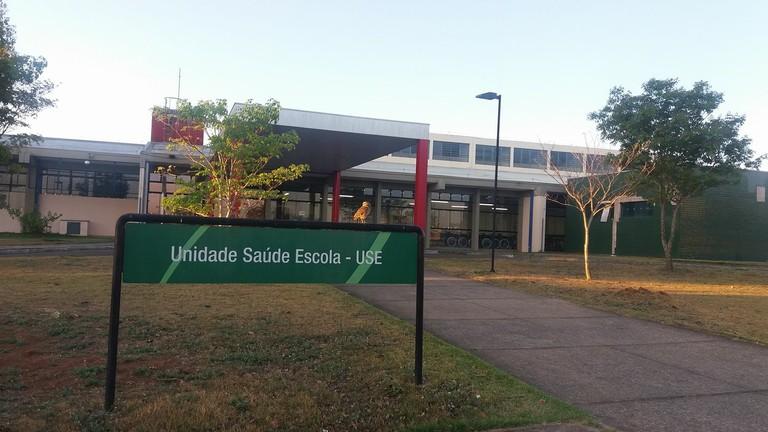Unidade Saúde Escola oferece serviço de Fisioterapia para mulheres - Crédito: Divulgação