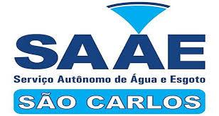 SAAE comunica que pode faltar água em Santa Eudóxia neste domingo de Páscoa -