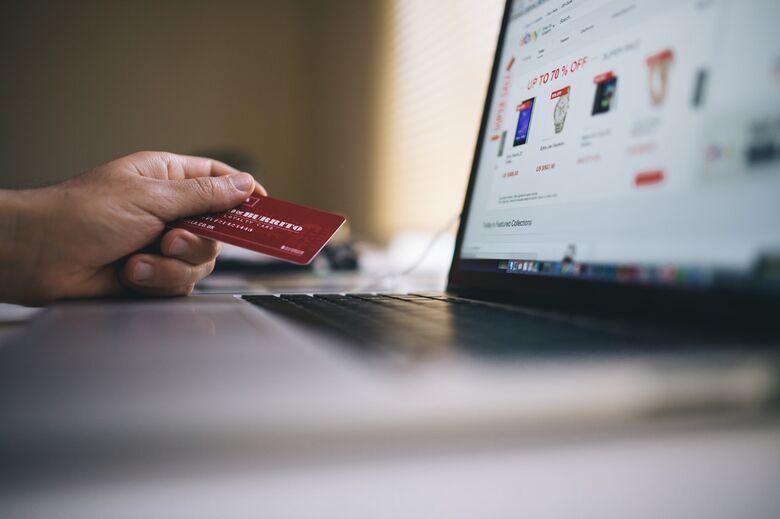 Ciesp São Carlos promove palestra gratuita sobre vendas na era digital - Crédito: Divulgação