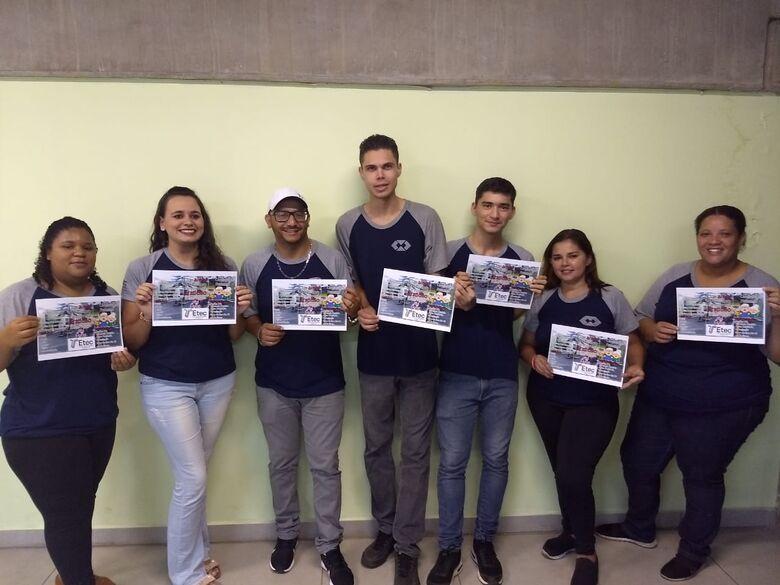 Ação social irá ajudar o Cantinho Fraterno Dona Maria Jacinta - Crédito: Divulgação