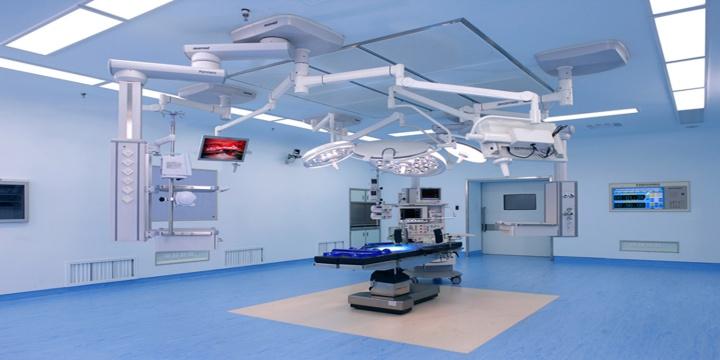 Empresa chinesa do ramo de equipamentos médicos pode se instalar em São Carlos - Crédito: Divulgação