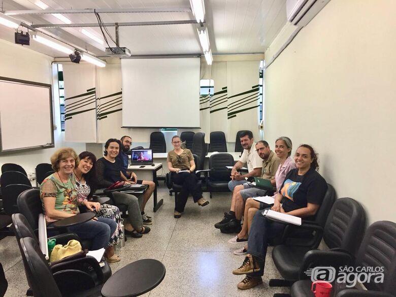 Curso para professores sobre conservação do Cerrado recebe inscrições - Crédito: Divulgação